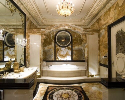 Inspiring ideas to obtain Contemporary bathroom design without even thinking too much.