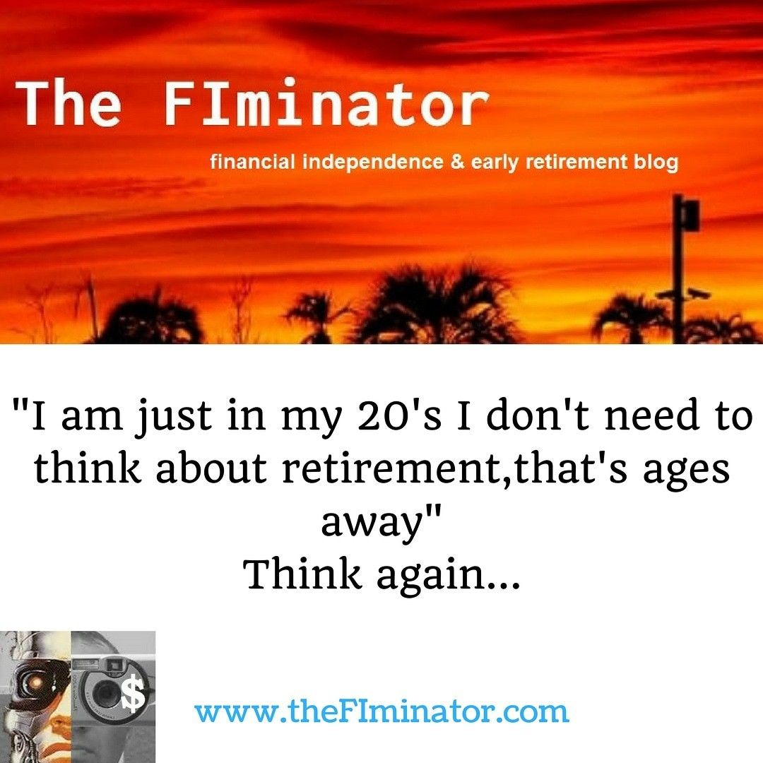 Pin By The Fiminator On Early Retirement Tips Amp Tricks