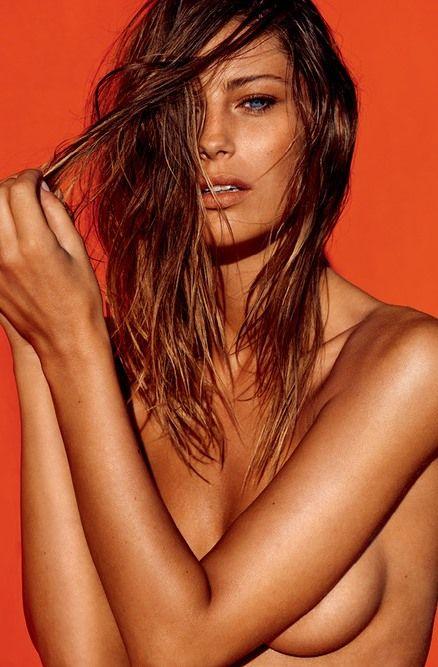 Meagan good nude xxx