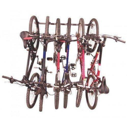 Monkey Bar Storage Bike Rack Stephens Choice Bike Storage Bike Rack Garage Monkey Bar Storage
