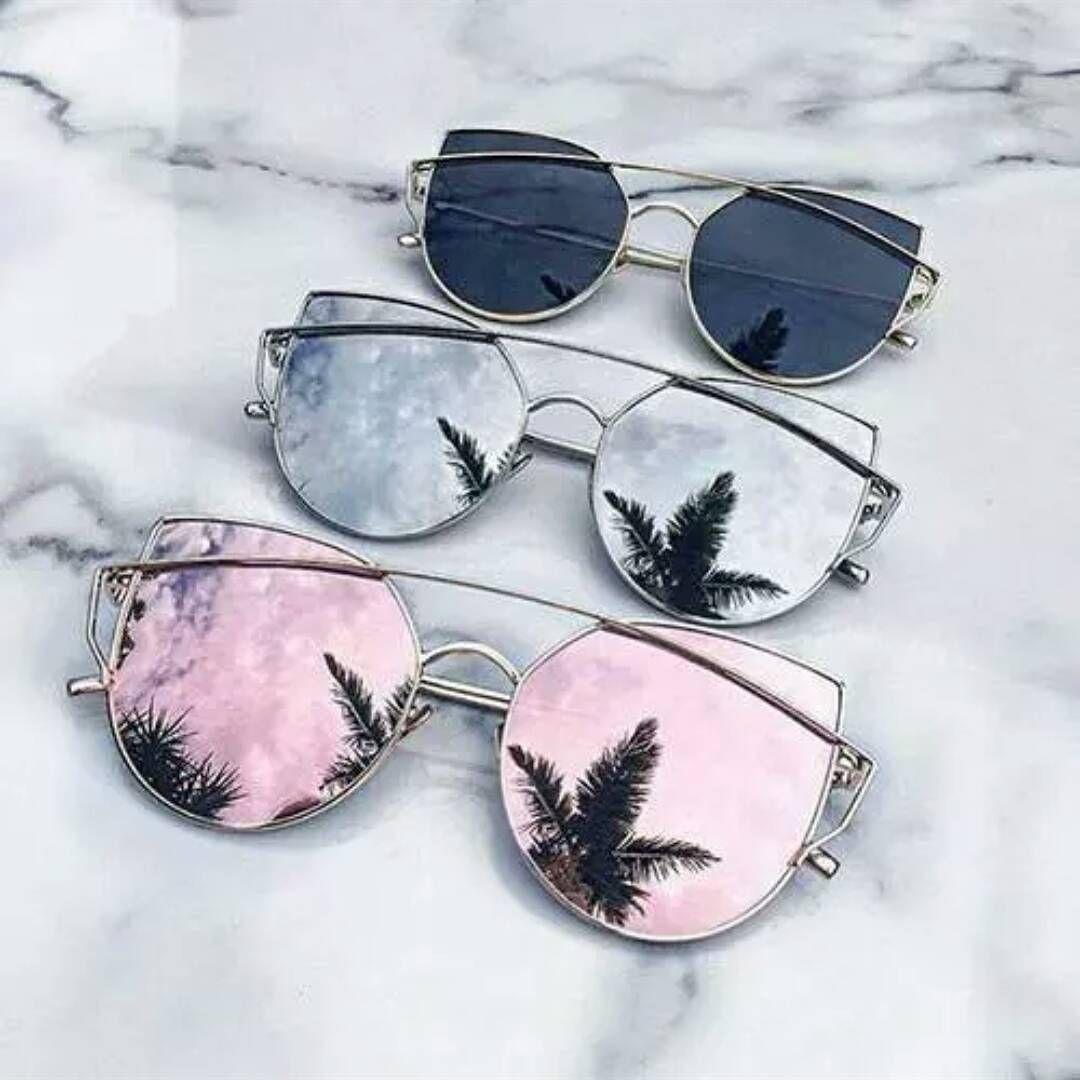 86906ebc65  fitnesscaty Sunnies Sunglasses