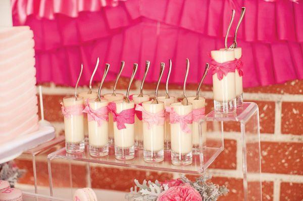 40 cute baby shower decoration ideas
