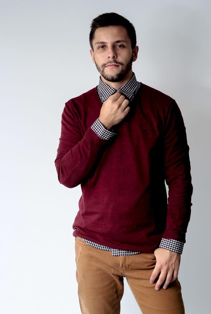 #multmix #winter #2014 #fashion #shooting #moda #colecao #ellus #camisa #blusa #estampa #calça #flare #look #jeans #exclusiva #casaco #johnjohn #cavalera #colcci #oculos #vestido #carmim #sapato #woman #men #woman #xadrez #calca #resinada #fashion #blazer #ellus