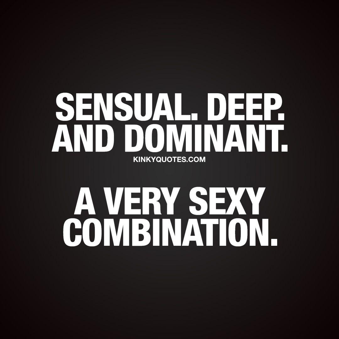 Sexy sensual quotes