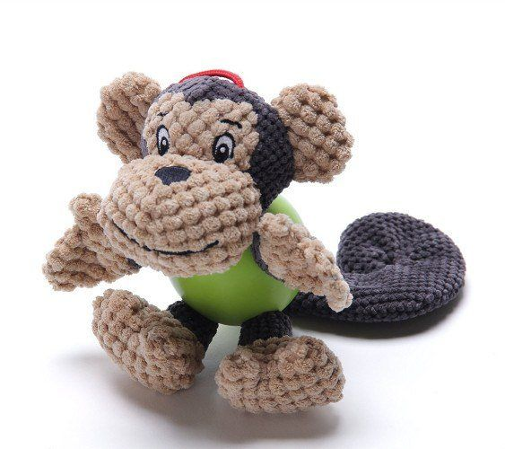 Image Result For Dog Toys For Aggressive Chewers Puppy Chew Toys