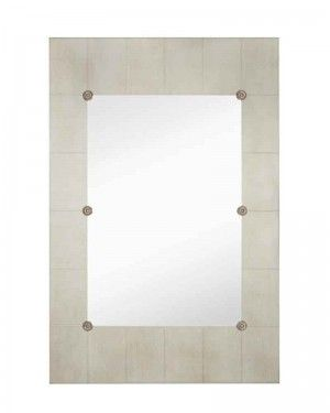 2144 P Majestic Mirror Frame Overall Size 36 X 54 Mirror