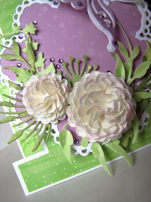 Land Of My Paper Courses Tutorials Handmade Flowers Paper Paper Flower Tutorial Paper Flowers