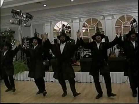 Y All If These Guys Showed Up At My Wedding Someday I Would Absolutely Freak Out So Awesome Jewish Wedding Jewish Music Jewish