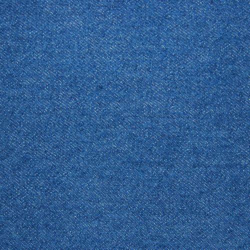 Santa Fe Indigo 2 Indoor Outdoor Carpet Outdoor Carpet Foam Sheets