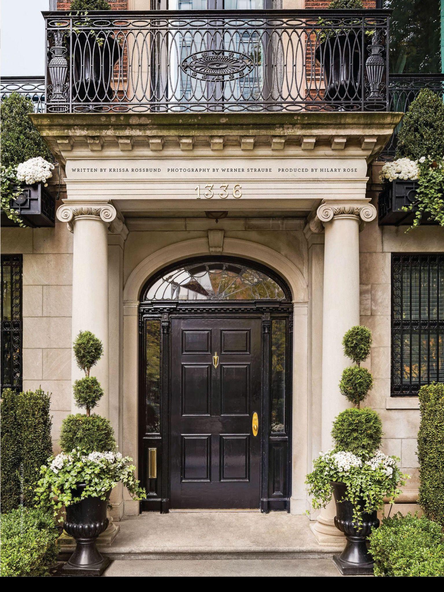 Pin von May Albinali auf Doors and Windows | Pinterest | Architektur ...