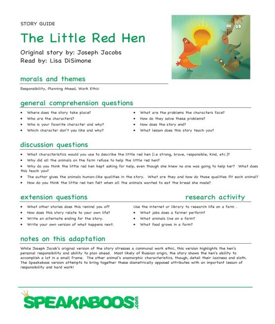 Wow!!!! Has lesson plans, stories read out loud, activities, songs