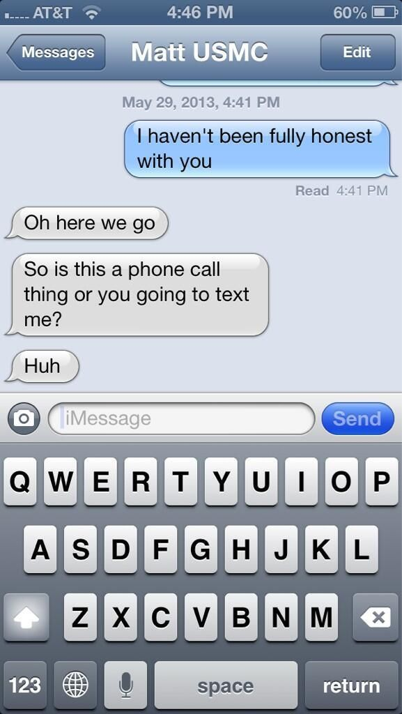 Ex pranks your boyfriend to on pull 20+ April