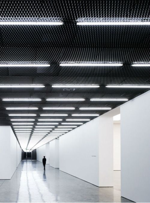 Ceiling Interior Architecture Ceiling Design Architecture Today