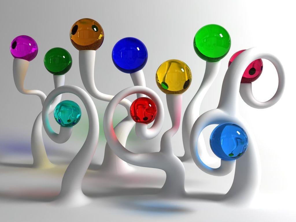 Simple Wallpaper Marble Colorful - 6aa721cf845807046c1def610994b6ee  Snapshot_74415.jpg