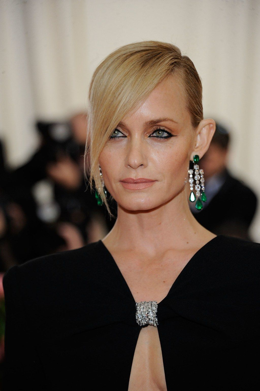 Met Gala 2019: The most beautiful jewelry seen on the red ...