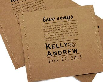 Searching For The Perfect Wedding Cd Items Shop At Etsy To Find Unique And Handmade Related Directly From Our Sellers
