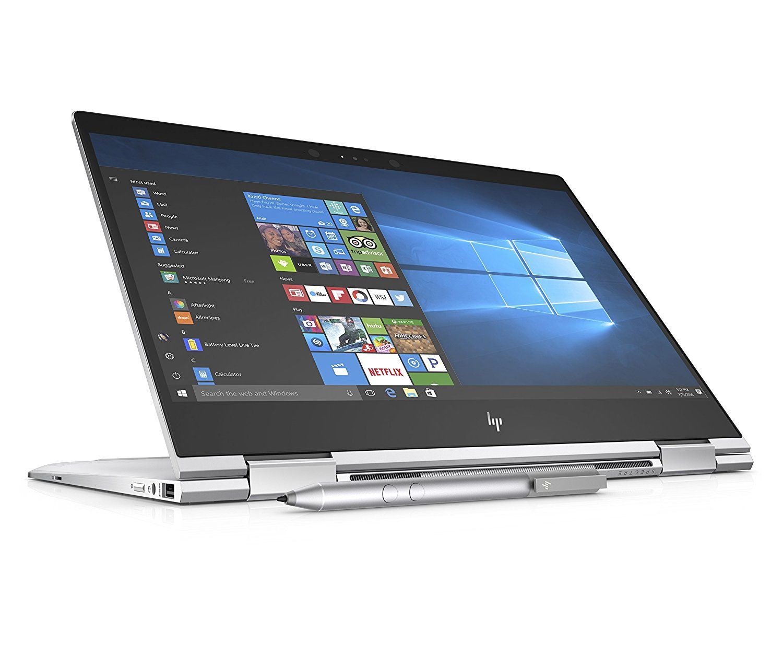Hp Top Rated Laptops Hp Laptop Best Buy Laptops Laptop
