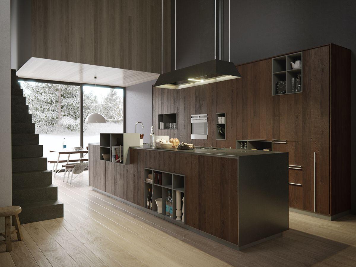Corona Kitchen | Arhitecture / Interior | Pinterest | Corona ...