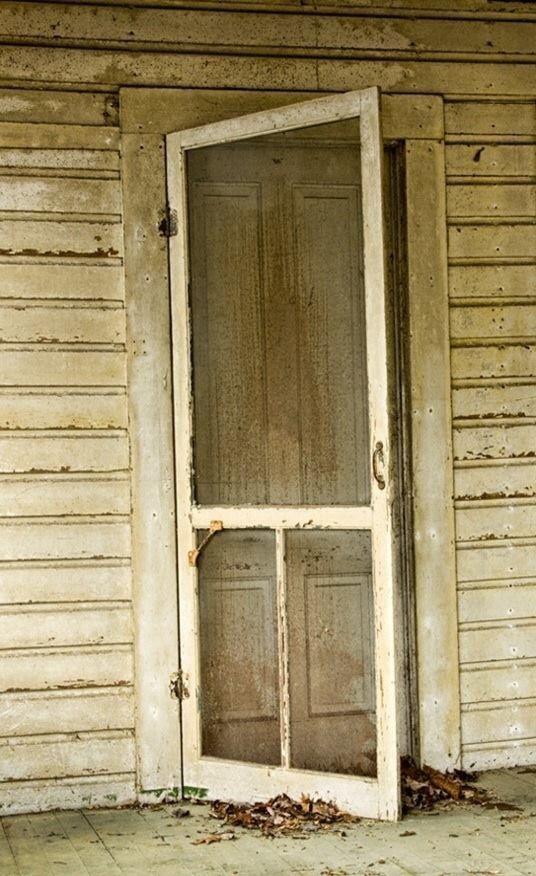 Old Screen Door Wooden Screen Door Old Screen Doors Vintage Screen Doors