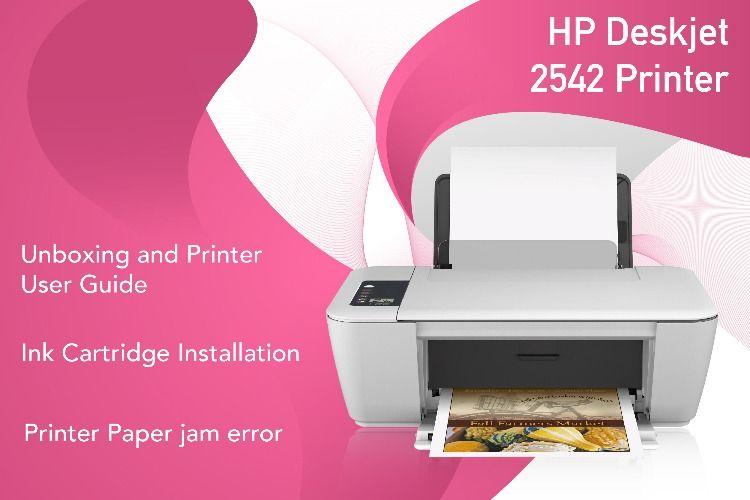 download hp deskjet 1050 print scan copy