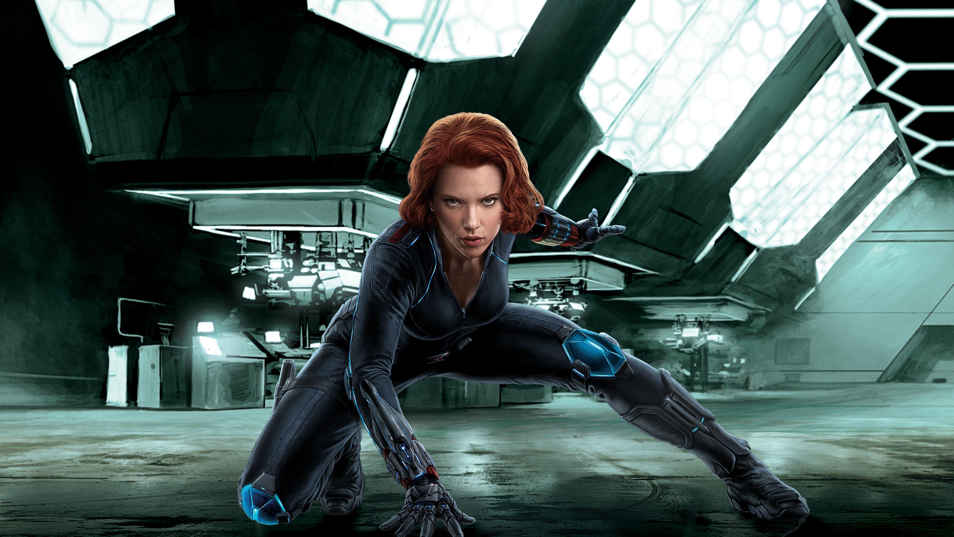 Black Widow 5k Superheroes Wallpapers Hd Wallpapers