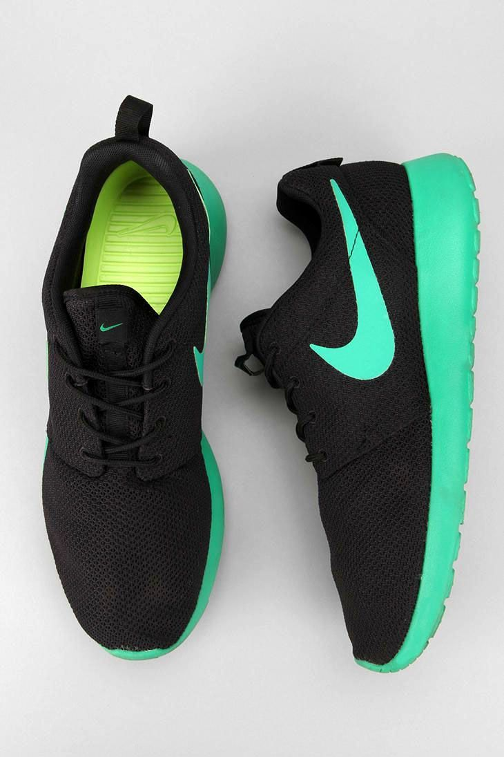 The pinterest shop on | Nike Shoes in 2019 | Nike free shoes