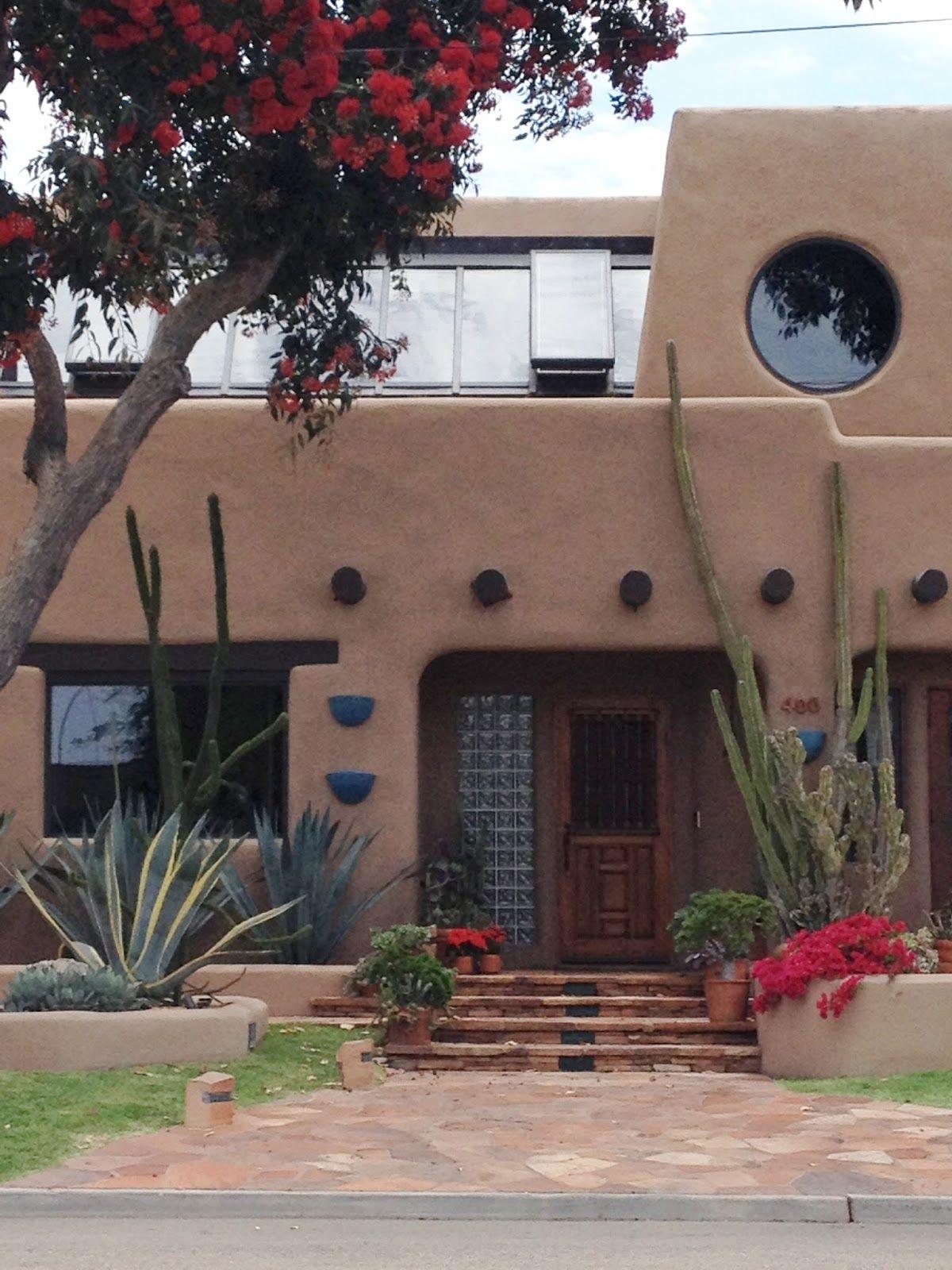 Southwest Exterior Paint Colors 1500 Trend Home Design