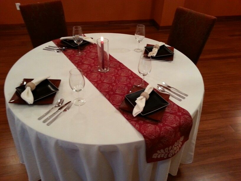 BanquetOne Charlotte