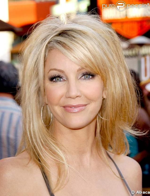 flirting with forty heather locklear net worth 2018 date 2016