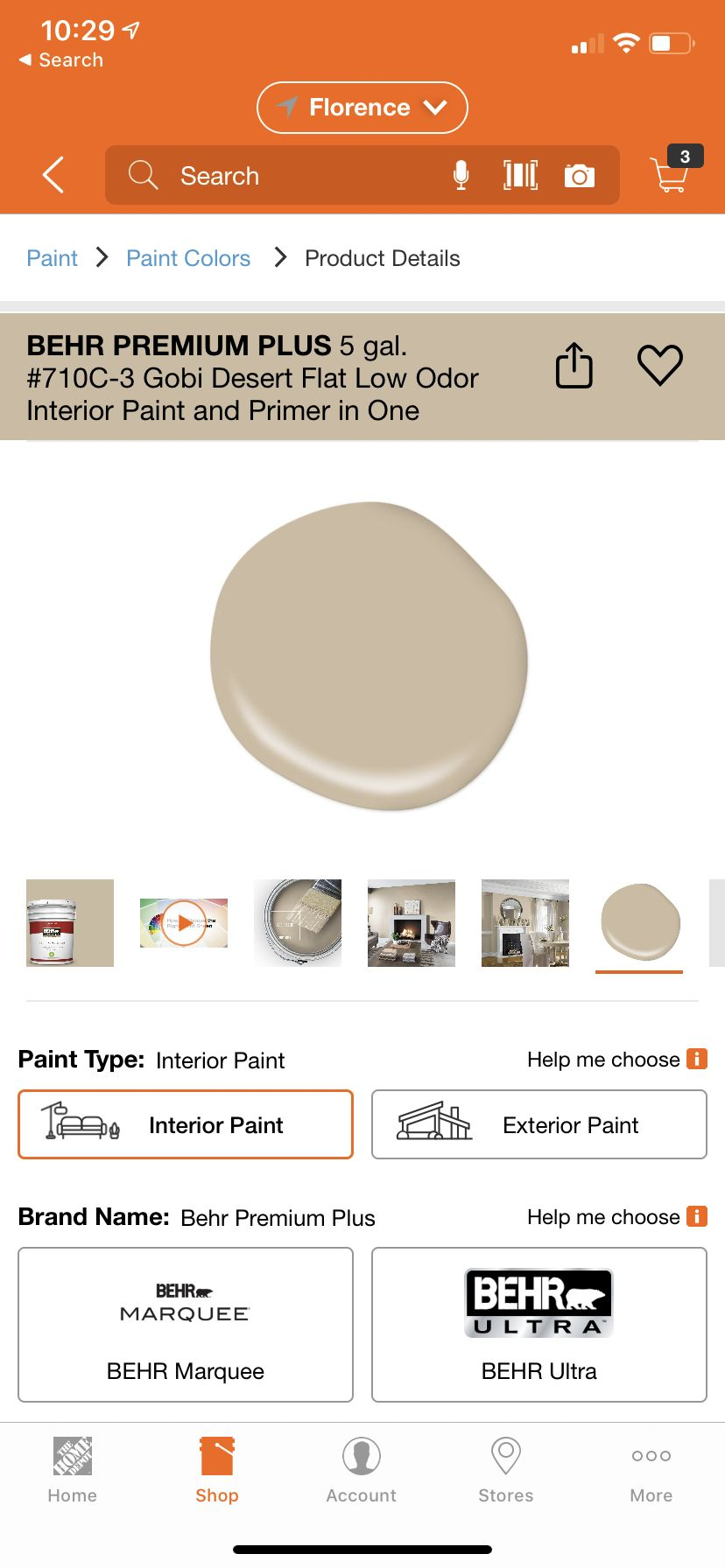 Pin By Kris On Bathroom Paint Brands Paint Types Interior Paint