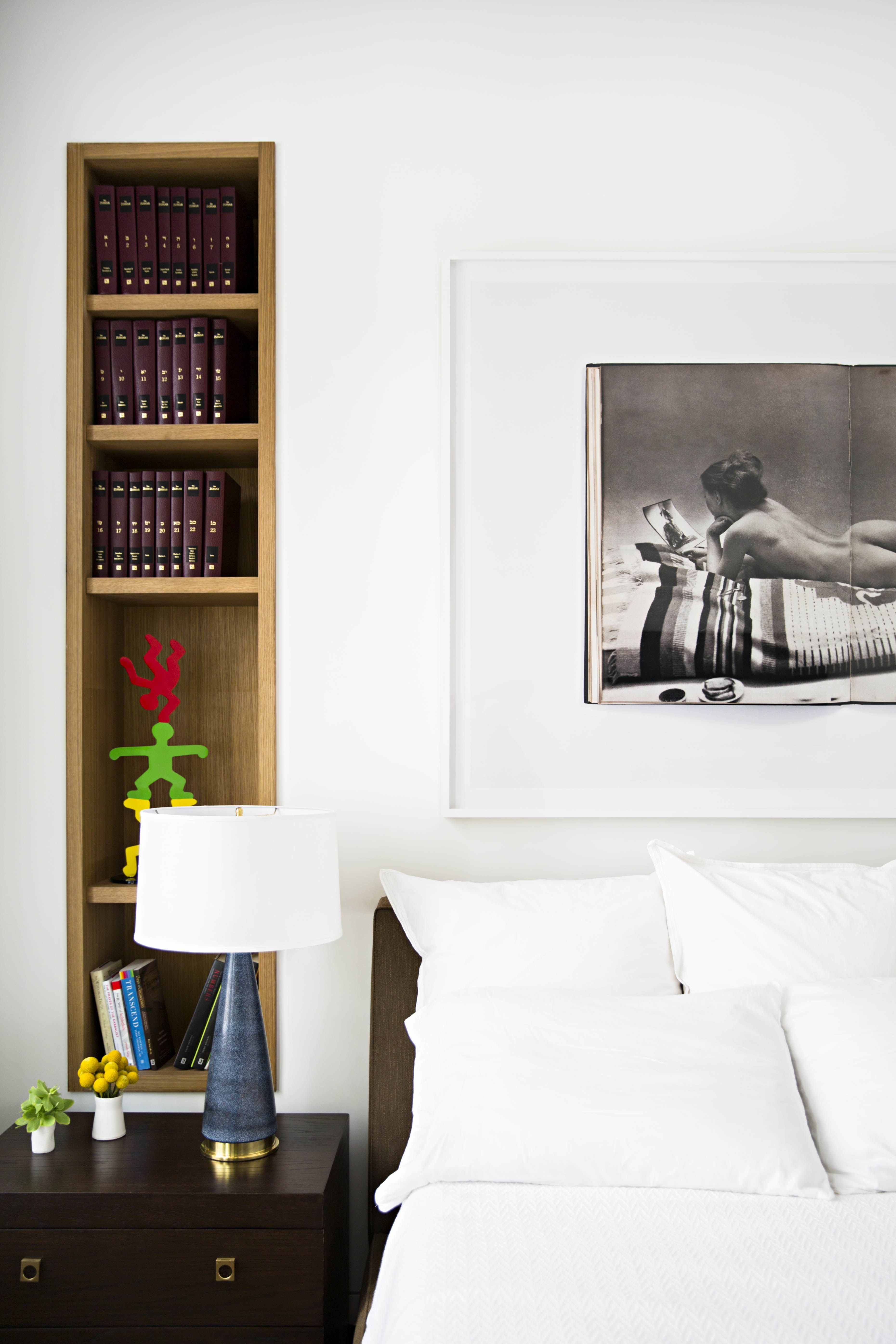 How to Make the Most of an Awkward Room Layout | Architectural ...