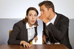 Positive Gossip Business Stories Gossip Online Reputation