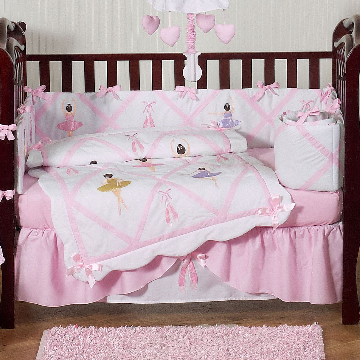 My Baby Girl S Nursery: My Name Is Momma: Totally