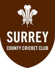 Kia Oval The Home Of Surrey County Cricket Club Cricket Club Sports Logo Cricket