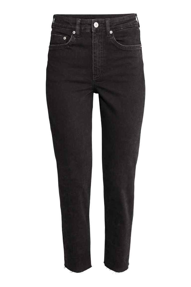 sorte jeans dame