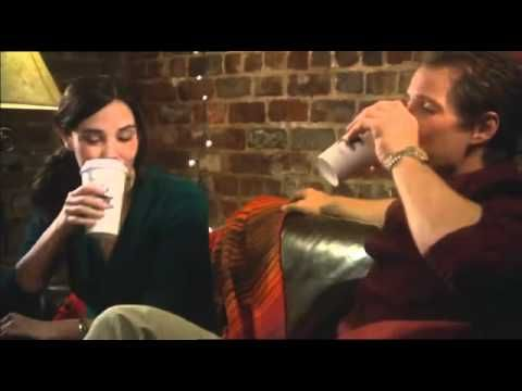 A Christmas Kiss 2011 Part 5 Playlist Christmas Movies