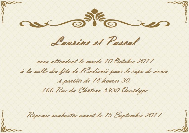 texte invitation anniversaire theme