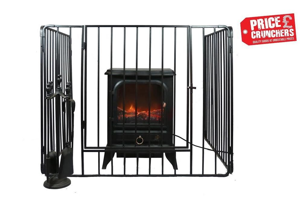 guard hartland spark material fireplace hanging curtains info screen ideas