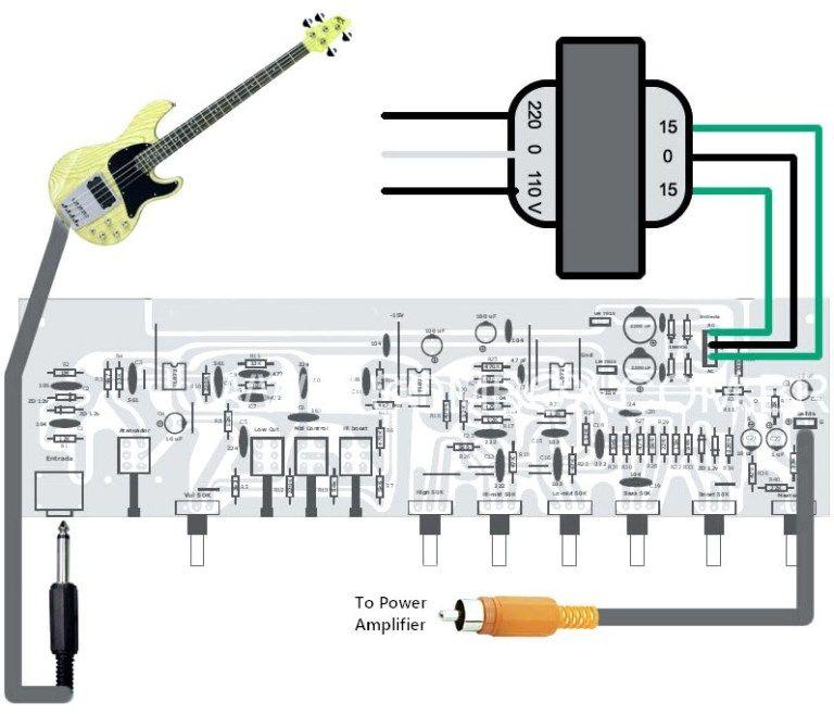 Pin On Audio