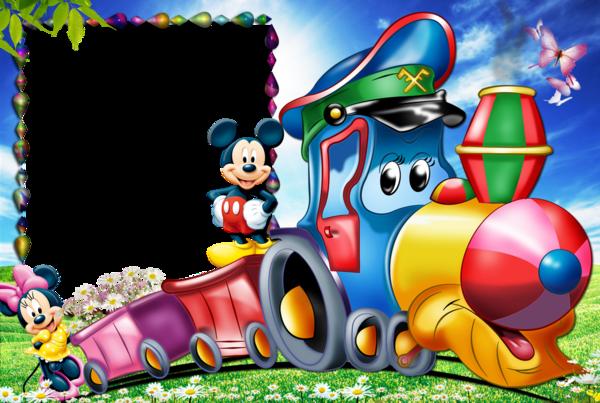 Silentwhisperzz S Image Mickey Mouse Background Disney Scrapbook Disney Frames
