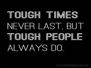 Motivational Sports Quotes Motivational Sports Quotes   Yahoo Image Search Results .