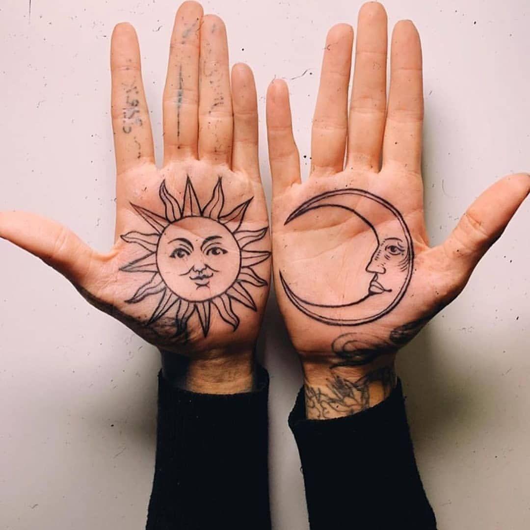 For More Visit Gymlive Gymlive Net Gymlive Instagram Instaview Palm Tattoos Hand Palm Tattoos Hand Tattoos