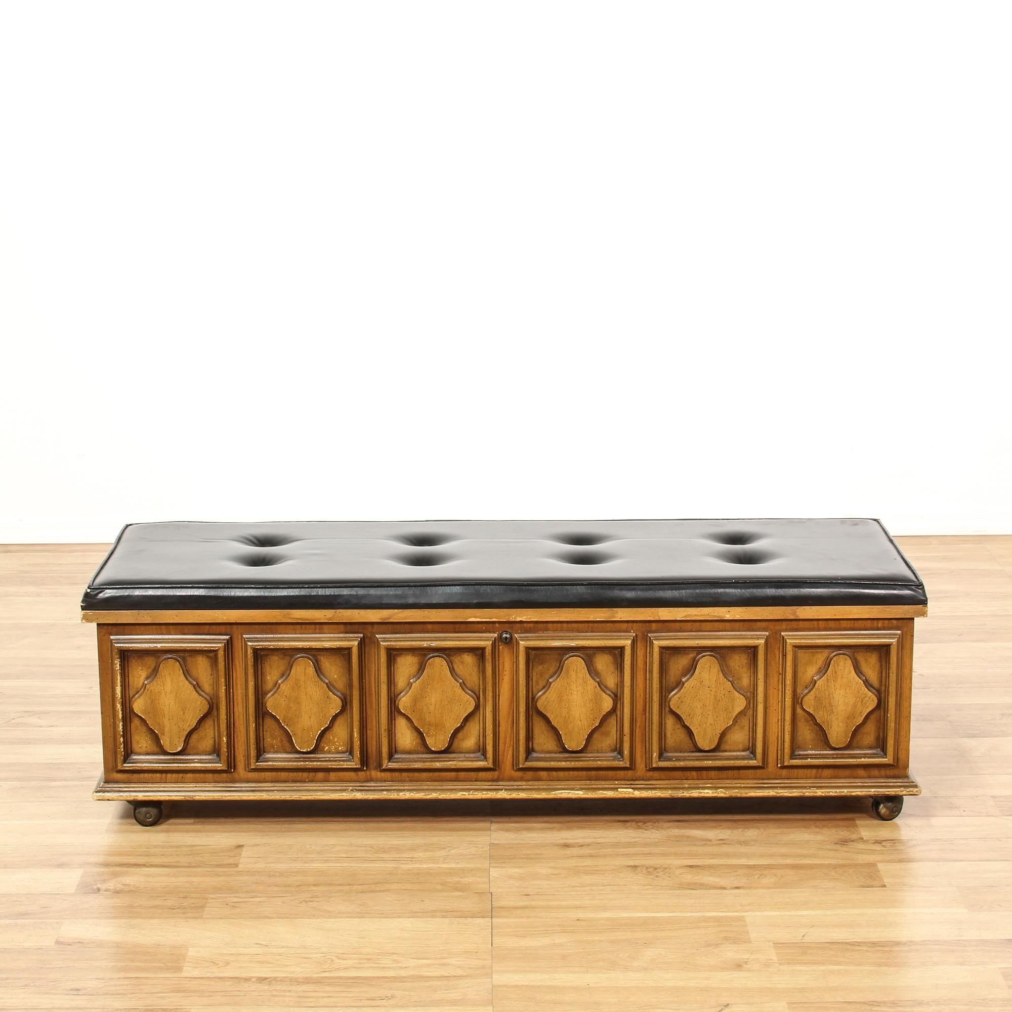 Picasa Web Albums Angela Mueters Lewis Hope Chest Chest Ideas Hope Chest Makeover