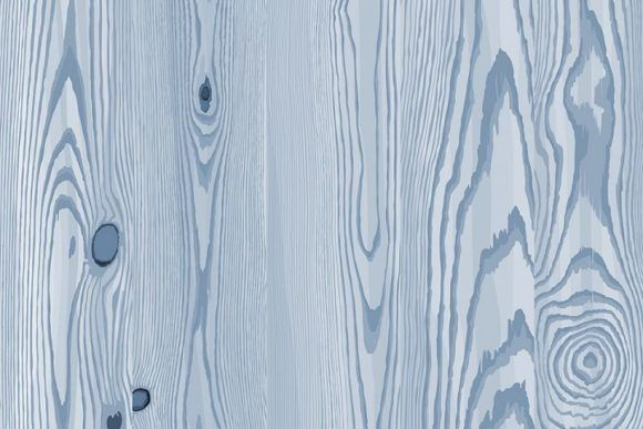 Grey Blue Wood Textures Background #woodtexturebackground