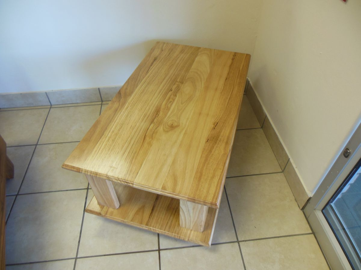Rubberwood Coffee Table.The Martha Rubberwood Coffee Table Made From Sustainable Rubberwood