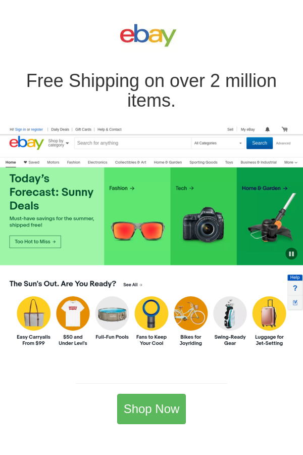 Yazing Brand Directory And Available Cash Rewards Cash Rewards Ebay Coupon Code Ebay