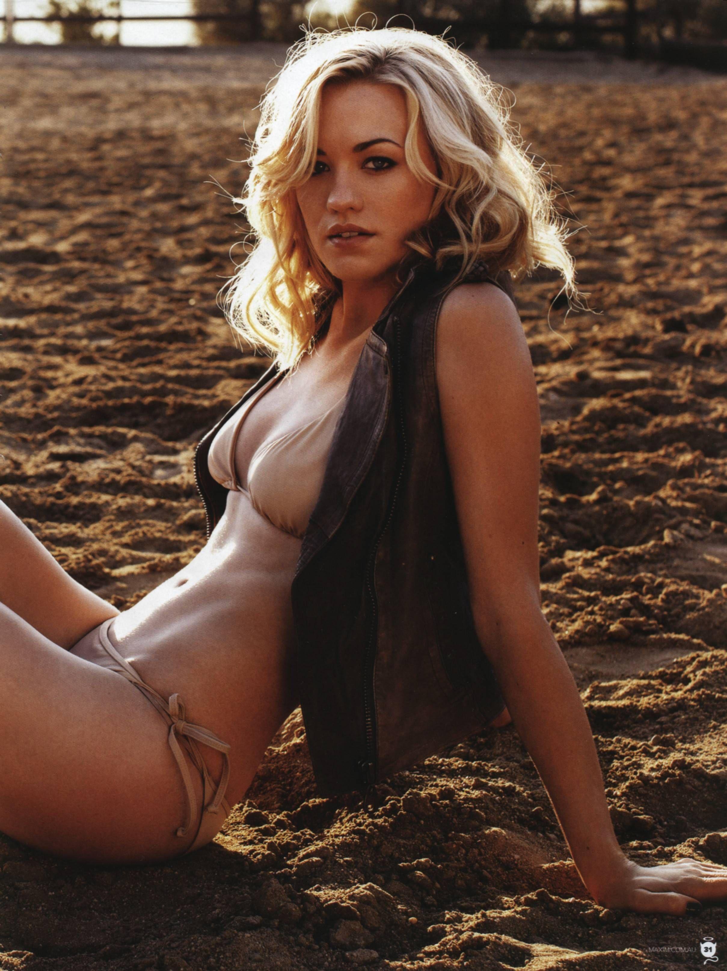 Yvonne stravinsky nude Nude Photos 95