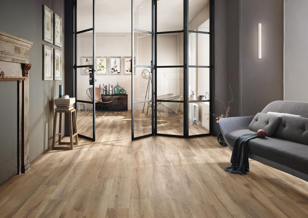 Innenarchitektur für wohnzimmer für kleines haus imola  tiles full of life kuni  wohnzimmer  pinterest  fliesen