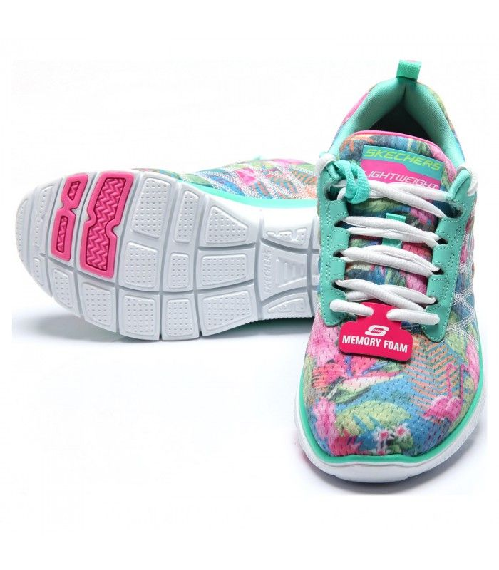 zapatos skechers dama 2018 opiniones uk ltd