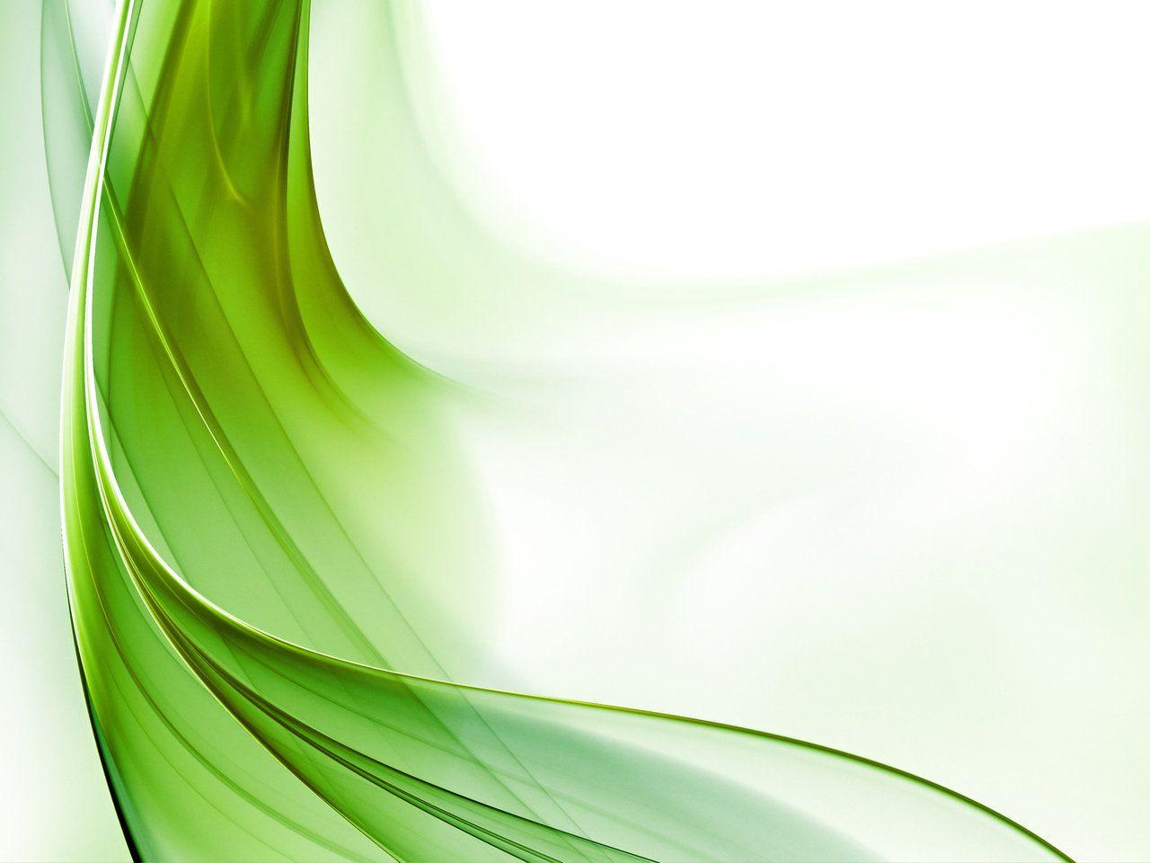 Ofertas De Belleza Fondos De Pantalla Verde Fondos De Presentacion Fondos Para Diapositivas